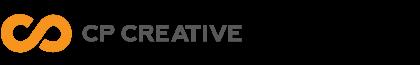 CP Creative